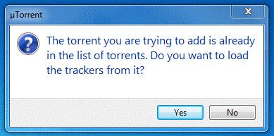 torrent 2