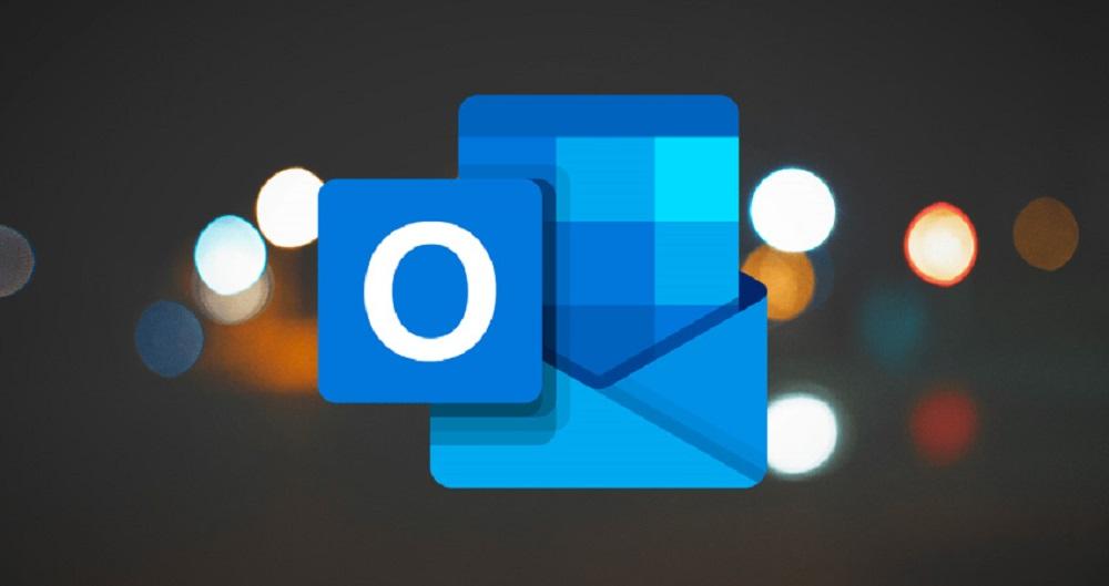 Error [pii_email_e6af9796c02919183edc] in Mail Resolved