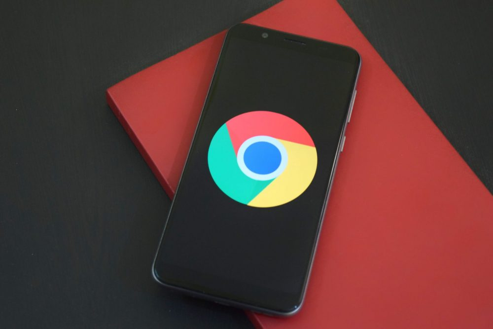 How To Speed Up Google Chrome on Window 10