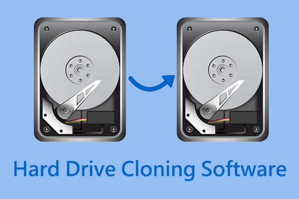 best free hard drive cloning software