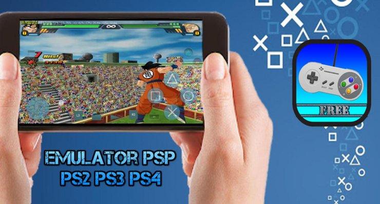 best ps2 emulator
